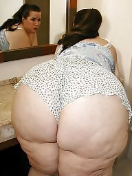 Fat, Fat mature, Mature big ass, Bbw ass, Mature bbw ass, Fat ass