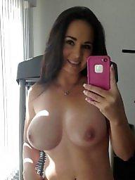 Busty big boobs, Boob