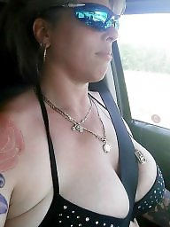 Cumming, Tribute, Milf boobs, Cum tits, Blonde milf