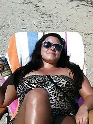 Chubby, Bbw tits, Bbw big tits, Amateur big tits, Chubby tits, Big tits chubby