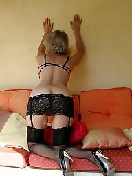 Mature stockings, Sexy stockings, Milf stockings, Mature milfs
