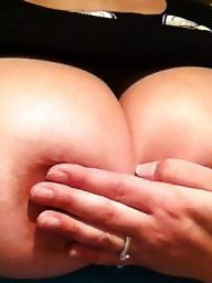 Thick, Sexy bbw, Bbw sexy, Bbw latin