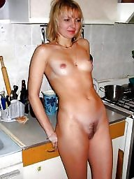Mom, Moms, Aunt, Mature mom, Amateur mom, Mom and