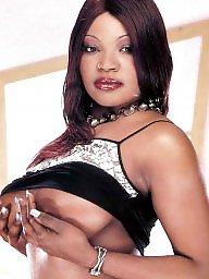 Ebony ass, Magazine, Ebony big ass, Magazines, Ebony boobs, Big ebony