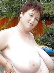 Bbw beach, Bbw bikini, Bbw dressed, Topless, Dress, Dressed