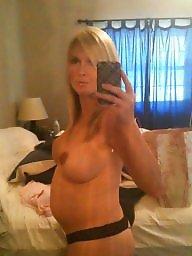 Pregnant, Bbw slut, Pregnant bbw, Pregnant amateur