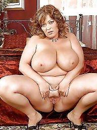 Big tits, Milf tits, Big tits milf