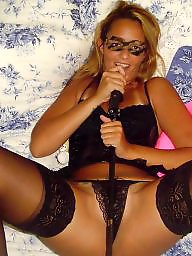 Nylon, Mature nylon, Mature stockings, Nylon mature, Nylons, Mature nylons