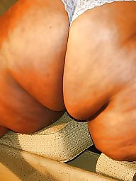 Fat, Fat mature, Fat ass, Huge ass, Fat asses, Mature bbw ass