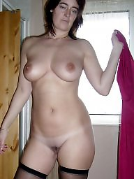 Moms, Amateur mom, Milf mom, Amateur moms