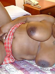 Ebony, Ebony bbw, Busty, Boobs, Bbw ebony, Ebony boobs