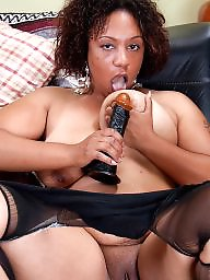 Bbw asian, Latina bbw, Bbw latina, Bbw black, Asian bbw, Bbw women