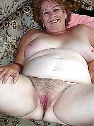 Chubby, Chubby mature, Mature chubby