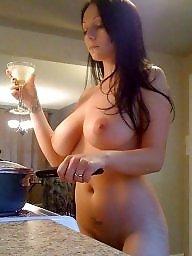 Teen big tits, Natural tits, Teen boobs, Flashing boobs