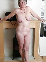 Granny amateur, Amateur matures, Mature grannies