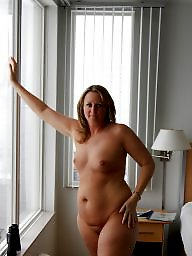 Saggy, Saggy boobs, Mature chubby, Mature sexy, Chubby mature, Big mature