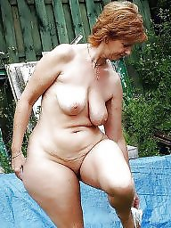 Aunt, Mom ass, Mom and, Moms ass, Ass mom, Mature aunt