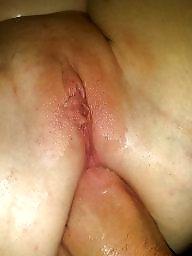 Anal, Bdsm, Hole, Amateur anal, Amateur bdsm, Holes