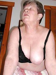 Bbw mature, Mature boobs, Old bbw, Bbw boobs, Big mature