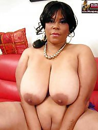 Ebony bbw, Bbw black, Black bbw, Bbw ebony, Creamy, Big black