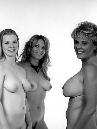 Mature mom, Mature grannies, Mom mature, Granny mature