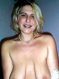 Saggy, Saggy tits, Saggy boobs, Big tits milf, Saggy tit