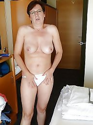 Mom, Amateur mom, Mature moms, Amateur moms, Mom mature, Mom amateur