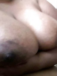 Aunty, Asian mature, Mature asian, Mature boobs, Sexy mature, A bra