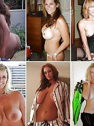Mom, Mature mom, Mature moms, Amateur mom