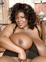 Ebony mature, Mature ebony, Black mature, Mature black, Ebony big boobs, Big mature