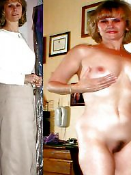 Swinger, Swingers, Mature swinger, Mature swingers, Wives, Wedding