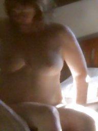 Mature big tits, Mature bbw, Hangers, Mature tits, Bbw tits, Big tits mature