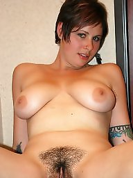 Hairy milf, Hairy pussy, Milf pussy