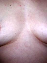 Big boobs, Mature boobs, Mature big tits, Big amateur tits