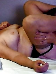 Creampie, Stocking mature, Mature fucking, Creampies, Bitch