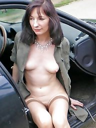 Old, Old pussy, Mature pussy, Pussy mature, Voyeur mature, Hot mature
