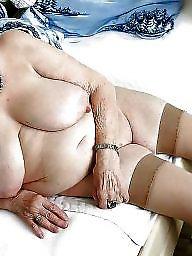 Sexy mature, Voyeur mature