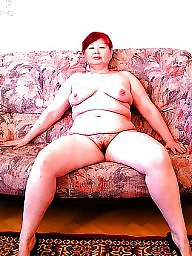 Black bbw, Asian bbw, Ebony bbw, Bbw asian, Latin bbw, Bbw latin