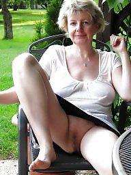 Mature stockings, Mature stocking, Granny stockings, Stocking mature, Mature bdsm, Granny stocking