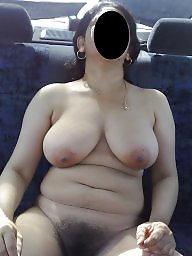 Mature hairy, Hairy matures, Milf hairy