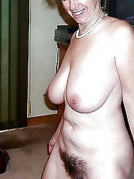 Hairy mature, Natural, Nature, Hairy matures, Amateur hairy, Natural mature