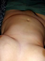 Curvy, Bbw amateur, Natural, Nature, Beautiful, Bbw curvy