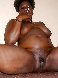 Ebony, Black mature, Mature ebony, Ebony mature
