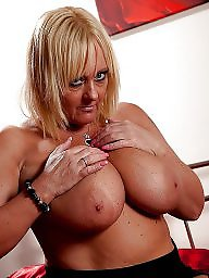 British mature, British, Old young, Old bbw, Bbw old, Young bbw