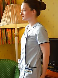 Nurse, Hotel, Irish, Nurses