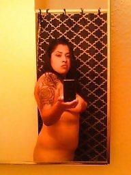 Latin, Nipples, Nipple