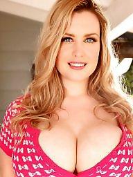 Big tits, Huge tits, Huge, Huge boobs, Bbw tits, Big amateur tits