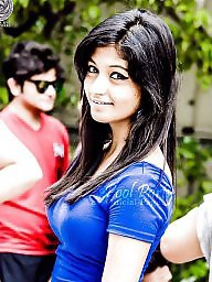 Indian, Indian teen, Party, Pool, Indian teens, Indian girl