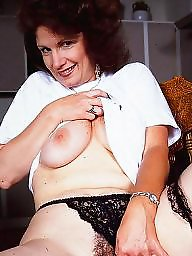 Mature milf, Milf mature, Housewive