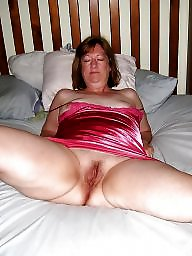Mom, Aunt, Mature milfs, Amateur mom, Mature aunt, Amateur moms